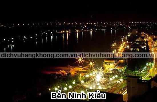 ben-ninh-kieu-can-tho