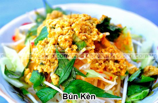 bun-ken-phu-quoc
