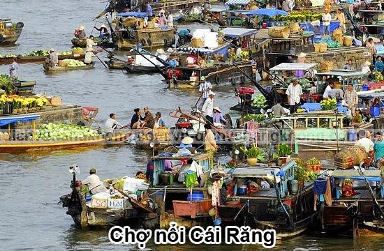 cho-noi-cai-rang-can-tho