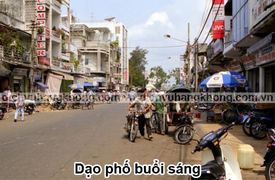 dao-pho-buoi-sang-can-tho