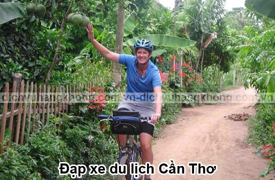 dap-xe-du-lich-can-tho