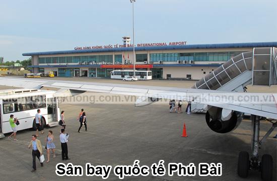 san-bay-quoc-te-phu-bai-hue
