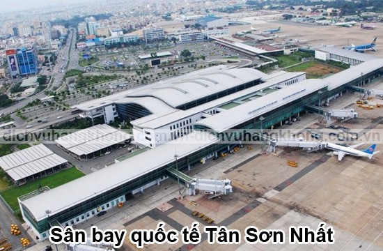 san-bay-quoc-te-tan-son-nhat-ho-chi-minh