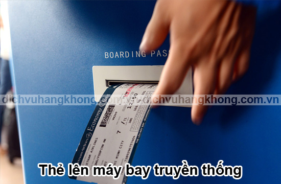 the-len-may-bay-truyen-thong