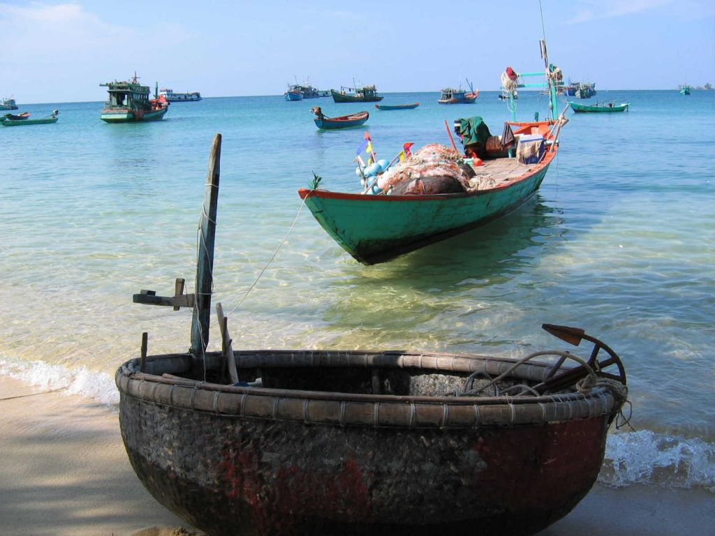 ve may bay gia re di phu quoc