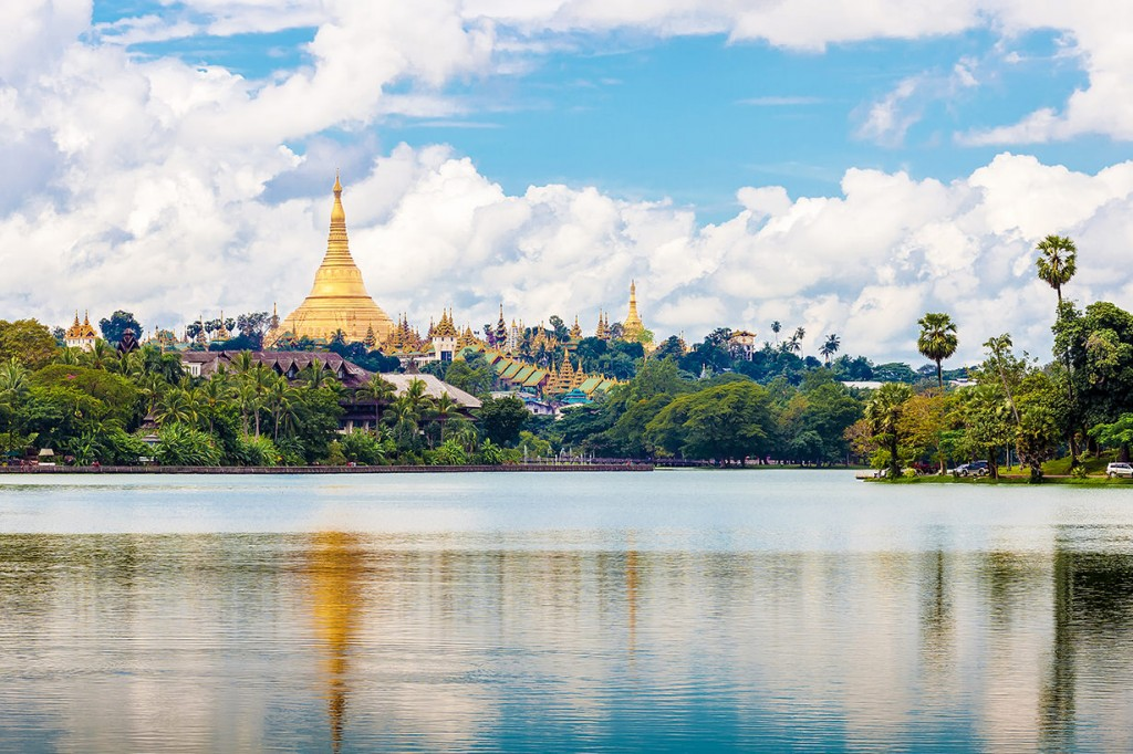 ve-may-bay-di-yangon-gia-re-39usd-2