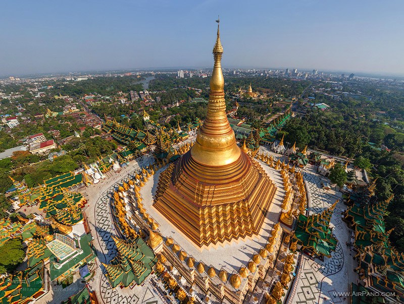 ve-may-bay-di-yangon-gia-re-39usd-5