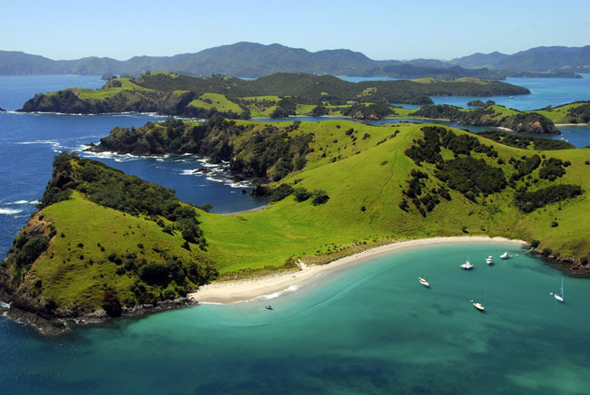 4b.-New-Zealand---Bay-of-Islands