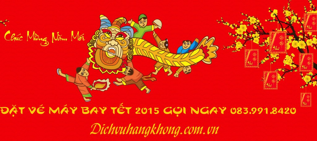 ve-may-bay-tet-2015