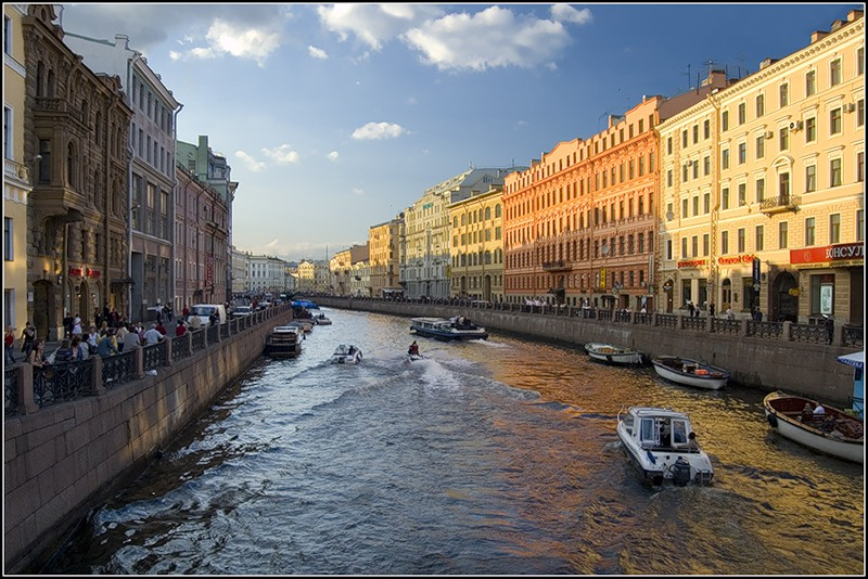 ve may bay di Saint Petersburg| vé máy bay đi saint petersburg
