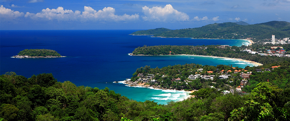 ban ve may bay gia re di phuket