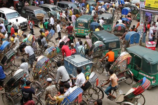 ve may bay gia re di bangladesh