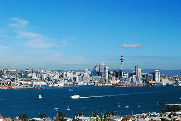 ban ve may bay di New Zealand Dịch Vụ Hàng Không
