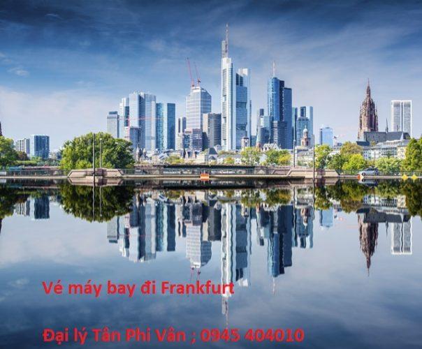 thành phố frank furt