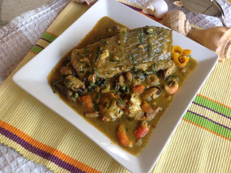 soup-nigerian
