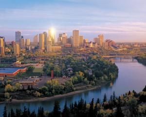 ve may bay gia re Edmonton2 Dịch Vụ Hàng Không