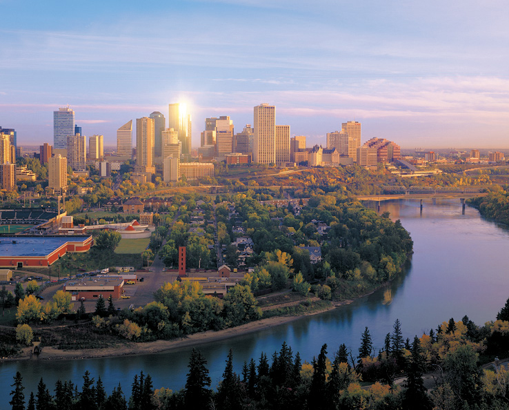 ve may bay gia re Edmonton2