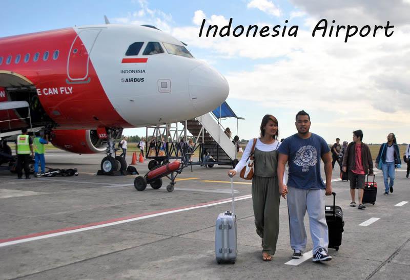 đặt vé máy bay đi Johor Bahru