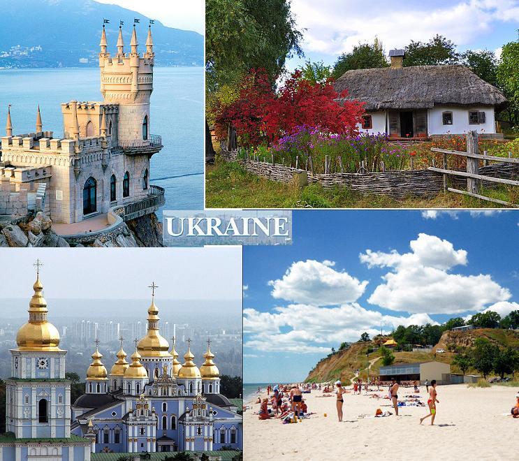vé máy bay giá rẻ đi ukraine