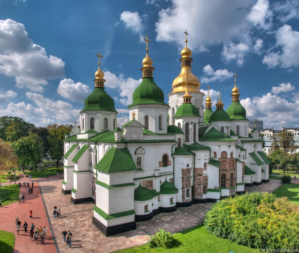 bán vé máy bay giá rẻ đi ukraine