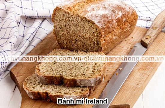 banh-mi-Ireland
