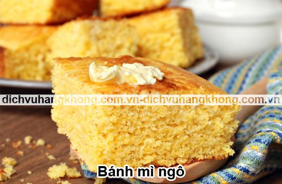 banh-mi-ngo