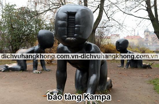 bao-tang-Kampa