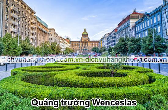 quang-truong-Wenceslas
