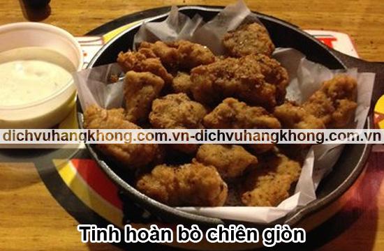 tinh-hoan-bo-chien-gion