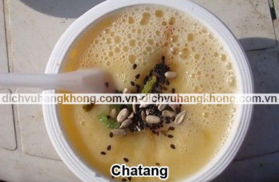 Chatang