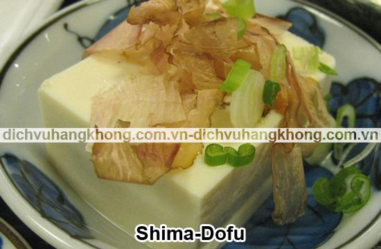 Shima-Dofu