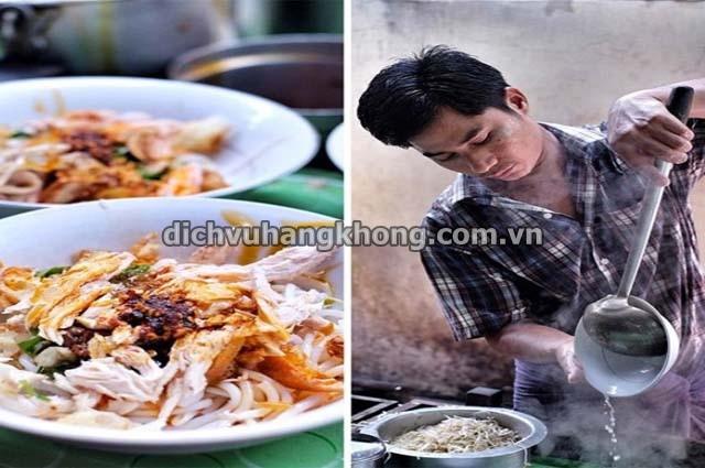 am thuc myanmar Dịch Vụ Hàng Không