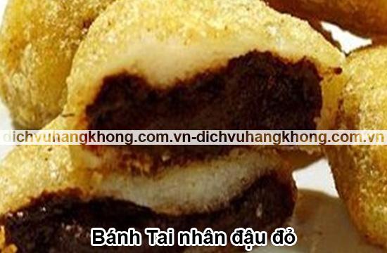 banh-tai-nhan-dau-do