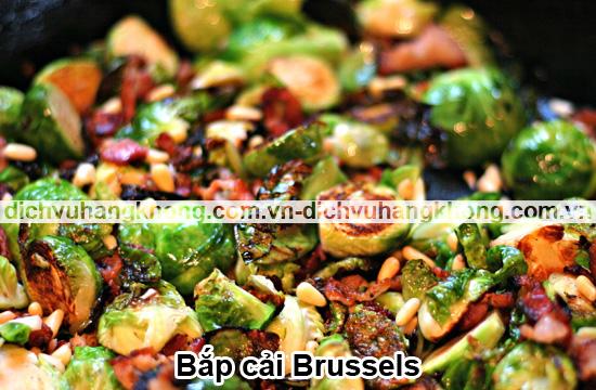 bap-cai-Brussels
