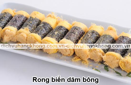 rong-bien-dam-bong