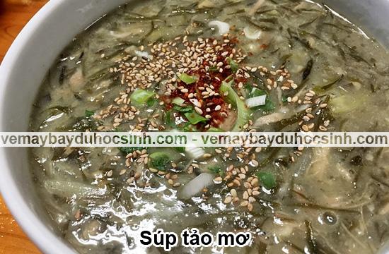 sup-tao-mo