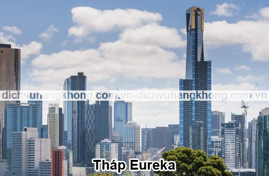 thap-Eureka
