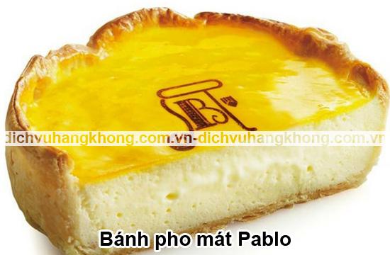 banh-pho-mat-Pablo