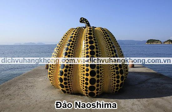 dao-Naoshima
