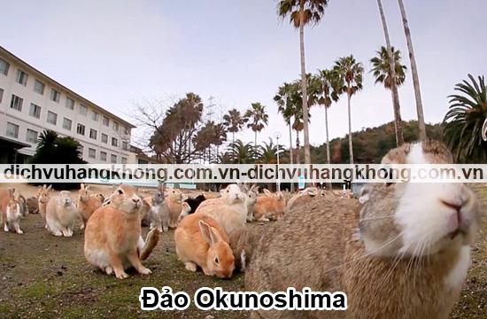 dao-Okunoshima