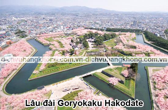 lau-dai-goryokaku-hakodate