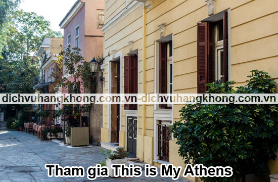 this-is-my-athens