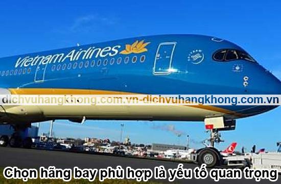 chon-hang-hang-khong-vietnam-airlines