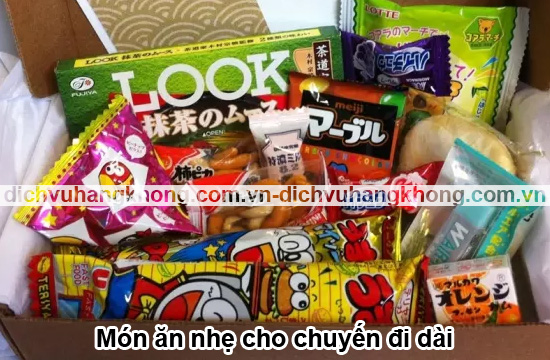 mon-an-nhe-cho-chuyen-di-dai