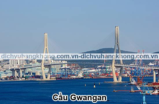 cau-Gwangan