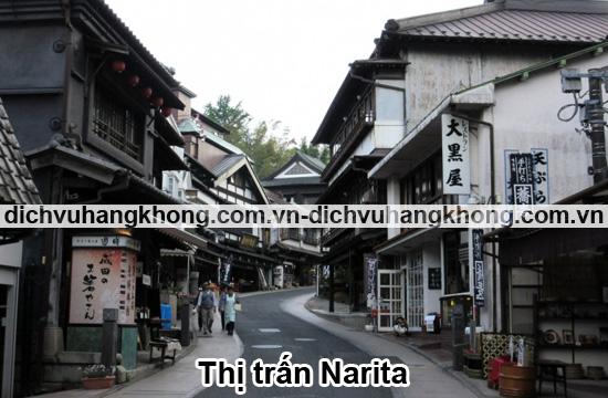 thi-tran-Narita