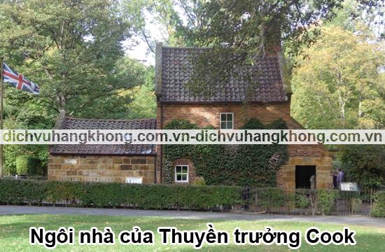 ngoi-nha-cua-thuyen-truong-Cook