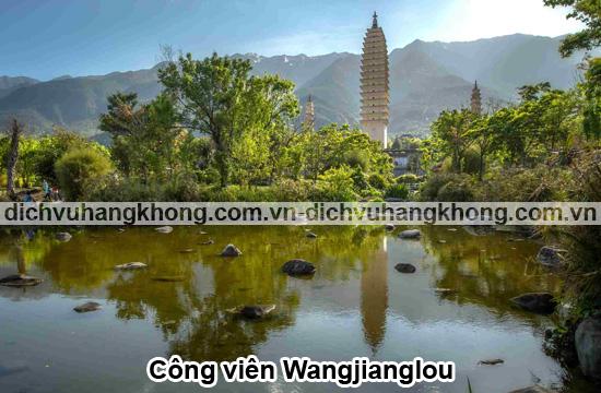 cong-vien-Wangjianglou