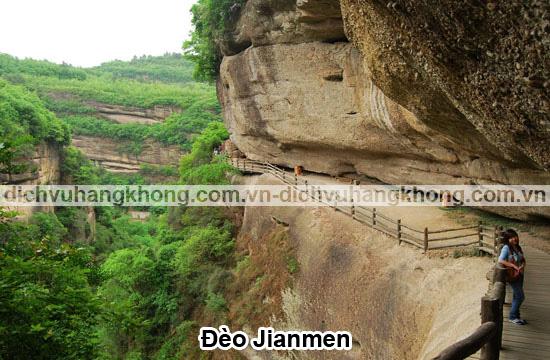 deo-Jianmen