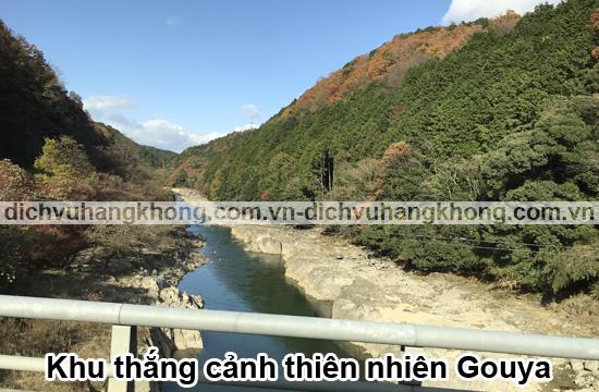 khu-thang-canh-thien-nhien-gouya